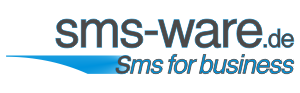 sms-ware.de - sms for business